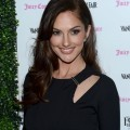 Minka kelly - 2013 vanities calendar event in los angeles - celebrity