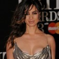 Berenice marlohe - 2013 brit awards in london