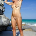Nudist beach 33
