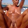 Nudist Beach 16 - 12
