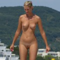 Nudist Beach 16 - 15