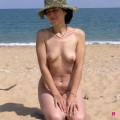 Nudist Beach 16 - 57