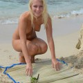 Nudist beach 05