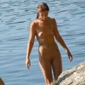 Nudist beach 44