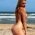 Nudist beach 08