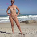 Nudist beach 37