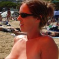 Nudist beach 63
