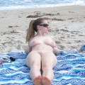 Nudist beach 67