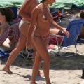 Nudist beach 64