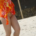 Nude girls on the beach - 101 - part 1