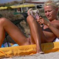 Beachgirls 9