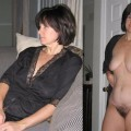 Clothed unclothed 261
