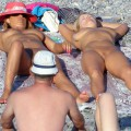 Beachgirls 5