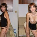 Clothed unclothed 241