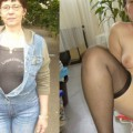 Clothed unclothed 239