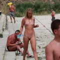 Beachgirls 7