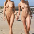 Beachgirls 6