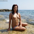 Beach - basildon girls 4