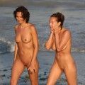 Beachgirls 10