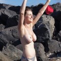 Beach - karly 1