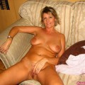 Horny wives pictures collection