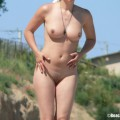 Nude girls on the beach - 336 - part 1